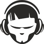 24/7 Drums.ro – Drum&Bass Online