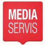 Radio Media Servis