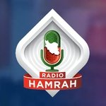 Radio Hamrah – KTWV-HD3