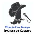 Chania FM Radio