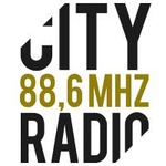 City Radio 88.6