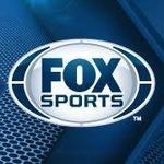 FOX Sports South Florida – WFSX