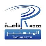 Radio Tunisienne – Radio Monastir