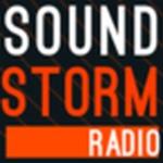 Soundstorm – Ralax Radio