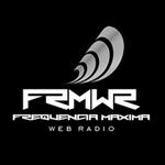 Frequência Máxima Web Rádio (FMWR)