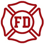 Shreveport / Caddo Parish, LA Fire