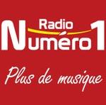 Radio No 1 – 93.6 FM