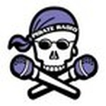 Pirate Radio 1250 & 930 – WGHB