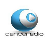 DanceRadio.ca