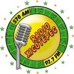 Radio Xicotepec – XHVJP