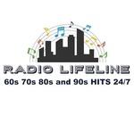 Radio Lifeline Belgium