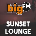 bigFM – Sunset Lounge
