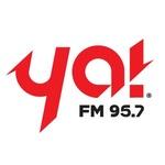 Ya! FM Villahermosa – XETAB
