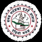 Radio Madhesh Malangwa