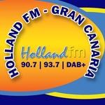 HollandFM