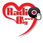 Radio Big Love Diaspora