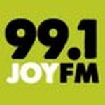 99.1 Joy FM – KLJY