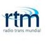 Radio Trans Mundial Colombia