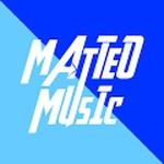MatMusic