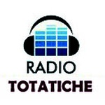Radio Totatiche