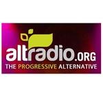 altRadio – WHRV-HD3