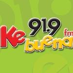Ke Buena – XHBL