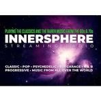 Innersphere Radio