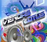 Rádio Vendas Lotus