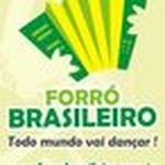 Rádio Forró Brasileiro