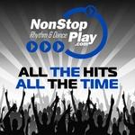 NonStopPlay.com Dance Radio