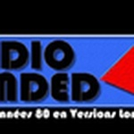 Radio Xtended 80