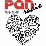 Pan Radio 103.0