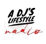 "KDJL-DB A DJ""S Lifestyle Radio"