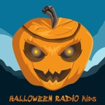 Halloweenradio.net – Kids