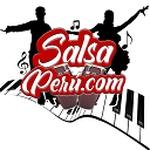 Salsa Peru