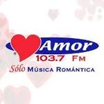 Amor 103.7 – XHCS