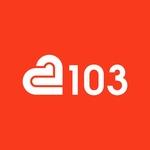 RTK Radio 103FM