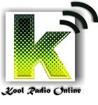 Kool Fm Radio Online