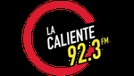 MM Radio – La Caliente – XHTRR