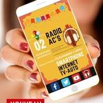 Radio AC'S