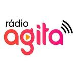 Rádio Agit