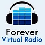 Forever Virtual Radio