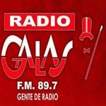 Radio Galas 89.7