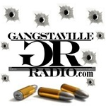 Gangstaville Radio