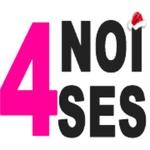 4Noises