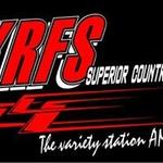 KRFS – KRFS-FM