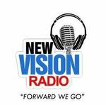 New Vision Radio
