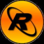 Redereluz