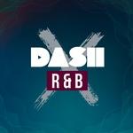 Dash Radio – Dash R&B X
