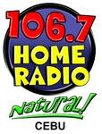 Home Radio Cebu – DYQC